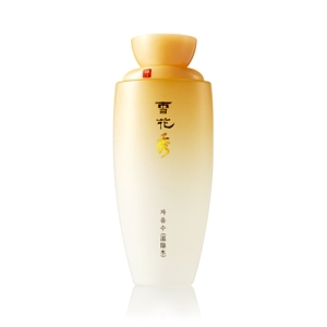 Sulwhasoo Balancing Water Review