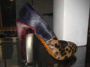 B Brian Atwood Shoes