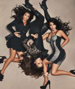 Kardashian Kollection For Sears