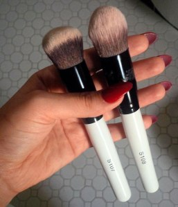 Stilazzi-Synthetic-Face-Brushes-S107-S108
