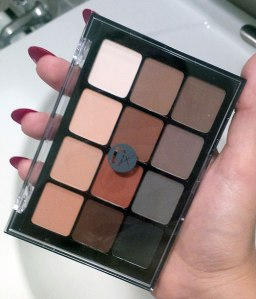 Viseart-Eyeshadow-Palette-1-Neutral-Matte