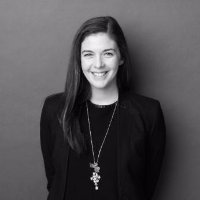 The Rise of Beauty and Fashion Tech Kate Devine, Product Manager, Vogue, Condé Nast